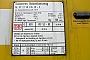 """GBM 52.1.108 - DB Netz """"97 17 50 134 18-3"""" 24.05.2009 - KaubDietmar Stresow"""