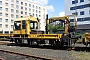 "GBM 52.1.143 - DB Netz ""97 17 50 030 18-3"" 12.07.2020 - Hamburg, HauptbahnhofPeter Wegner"