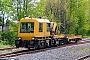 """GBM 60.1.150 - DB Netz """"97 17 55 101 18-7"""" 04.05.2015 - GöttingenMarvin Fries"""