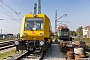 "GBM 62.1.153 - DB Netz "" 97 17 52 002 18-0"" 19.10.2018 - Freilassing, BahnhofMalte Werning"
