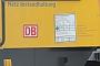 """GBM 62.1.155 - DB Netz """"97 17 52 004 18-6"""" 15.07.2018 - LichtenfelsMarcus Kantner"""