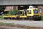 """GBM 62.1.194 - DB AG """" 97 17 52 024 18-4"""" 09.08.2014 - Wunstorf, BahnhofThomas Wohlfarth"""