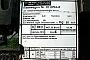 "IWK 60083-49 - DME ""Kla 01-0754"" 18.09.2010 - DarmstadtMathias Bootz"