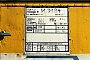 "IWK 61051-09 - DBG ""51 9184"" 27.03.1994 - DuisburgMathias Bootz"