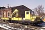 """IWK 61051-xx - DB  """"51.9190"""" 27.02.1979 - Aachen, Bahnhof Rothe ErdeMartin Welzel"""