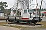 IWK 61051-26 - Denkmal 11.03.2012 - WallenhorstPatrick Paulsen
