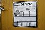 "IWK 61051-32 - EFW ""51.9212"" 20.10.2012 - WalburgFrank Glaubitz"