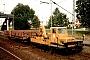 """IWK 61051-xx - DB  """"51.9206"""" 08.09.1988 - Wennigsen (Deister)Carsten Niehoff"""