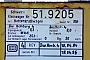 """IWK 61051-39 - VEFS """"51.9205"""" 12.01.2008 - BocholtOliver Kolks"""