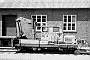 "IWK 61051-48 - VLTJ ""MD 15"" 07.07.1992 - LemvigB. Hansen [Archiv Dr. Günther Barths]"