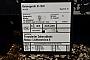 """IWK 61052-22 - ZHL """"01-1028"""" 27.09.2015 - ReutlingenFrank Glaubitz"""
