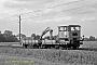 """IWK 61962-18 - DB """"53.0076"""" 29.06.1989 - bei NeumühlStefan Motz"""