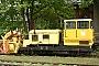 "IWK 61962-29 - DB AG ""53 0087-6"" 03.09.2006 - MeiningenWolfgang Mauser"