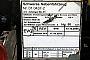 "IWK 8772-26 - EVG ""01 0437-2"" 06.08.2008 - Rheda-WiedenbrückMathias Bootz"