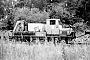 """IWK 9779-06 - DB """"51.9306"""" 20.07.1981 - BrunschweigM.Lauter, Archiv Dr.Günther Barths"""