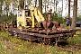 "Robel 21.11-RG 2 - Rheinbraun ""847"" 06.10.2000 - Bergheim-AuenheimMathias Bootz"