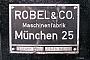 """Robel 21.11-RE 33 - MKB """"51"""" 07.04.2012 - Berlin, Bahnhof StresowIngmar Weidig"""