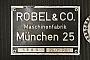 """Robel 26.01 RG 1 - AVG """"70"""" 13.06.2013 - Reinhard Götz"""