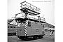 """Robel 26.01 RG 1 - AVG """"51"""" 16.05.1982 - EttlingenStefan Motz"""