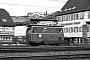 "Robel 26.01-V 2 - DB ""61.9109"" 04.04.1979 - PlochingenMichael Hafenrichter"
