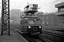 """Robel 26.01-V 2 - DB """"61.9109"""" 27.10.1975 - Ulm HbfStefan Motz"""