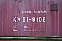 """Robel  26.01-V 6 - IGN """"Klv 61-9106"""" 16.10.2009 - KasselPatrick Paulsen"""