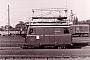 "Robel 26.01-RB 5 - DB ""61 9122"" 05.10.1983 - Hürth-Kalscheuren, BahnhofMichael Vogel"