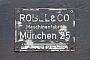 "Robel 54.13-1-RN 4 - Strube ""53 01405"" 10.08.2012 - Buchholz (Nordheide)Gunnar Meisner"
