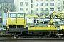 """Robel 54.13-3-RT 30 - DB AG """"53 0302-9"""" 17.02.1996 - Friedberg (Hessen)Mathias Bootz"""