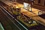"""Robel 54.13-3-RT 31 - Strube """"53 03035"""" 25.01.2017 - Hamburg, Bahnhof BlankeneseJonas Krantz"""