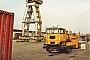 Robel 54.13-5-RW 21 - Alstom __.__.2004 - Hamburg, ÜberseehafenUwe Jöstingmeier
