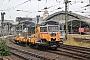 Robel 54.13-5-RW 54 - DieLei 17.10.2016 - Köln, HauptbahnhofMarvin Fries