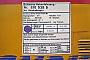 """Robel 54.13-5-RW 66 - DIE-LEI """"53 0535"""" 30.08.2011 - Frankfurt WestMathias Bootz"""