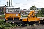 """Robel 54.13-5-RW 89 - DIE-LEI """"53 05585"""" 03.07.2012 - Frankfurt (Main), Bahnhof WestMarvin Fries"""