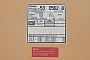 Robel 54.13-5-RW 93 - Strube 10.08.2012 - Buchholz (Nordheide)Gunnar Meisner