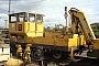 "Robel 54.13-5-RW 58 - DB AG ""53 0527-1"" 11.09.1994 - LudwigshafenMathias Bootz"