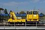 "Robel 54.13-5-RW 69 - Bielefelder Eisenbahnfreunde ""53 0538-8"" __.10.2010 - Bielefeld, BahnbetriebswerkRobert Krätschmar"