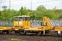 """Robel 54.13-6-AA 252 - Strube """"53 05875"""" 05.05.2014 - Hamburg-Harburg"""