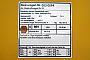 "Robel 54.13-6-AA 259 - DB AG ""53 0594-1"" 25.04.2012 - Stuttgart-ZuffenhausenMathias Bootz"