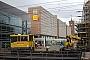"""Robel 54.22-BH015 - DB Bahnbau """"GKW 303"""" 14.04.2014 - Berlin, AlexanderplatzIngmar Weidig"""