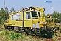 """Robel 57.01-1AJ1 - DB AG """"93 0001-3"""" 25.07.1998 - Offenburg, BahnbetriebswerkDr. Günther Barths"""