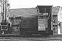 "Schöma 2123 - DB ""Kdl 01-06""  __.__.1966 - Mönchengladbach, BahnbetriebswerkDr. Günther Barths"
