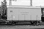 """Schöma 2825 - DB """"03.0012"""" 24.12.1991 - FuldaStefan John (Archiv ILA Barths)"""