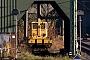 "Schöma 3224 - RBH Logistics ""734"" 14.11.2012 - Bottrop, Kokerei ProsperIngmar Weidig"