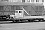 "Sollinger Hütte K1148 - DB  ""51.9082"" 12.05.1982 - HersfeldDr. Günther Barths"