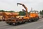 """Sollinger Hütte K1236 - HGK """"SKL 80"""" 13.07.2013 - WesselingPatrick Paulsen"""