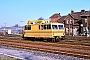 "Windhoff 2290 - DB ""90.0001"" 06.02.1990 - Bramsche, BahnhofRolf Köstner"