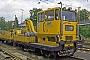 """Windhoff 2310 - DBG """"53 4732-3"""" 28.05.2011 - KreuztalArmin Schwarz"""