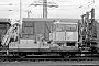 """Windhoff 2312 - DB """"53.4734"""" 24.12.1991 - FuldaStefan John (Archiv ILA Barths)"""