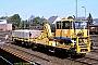 "Windhoff 2320 - DB ""53.4742"" 28.09.1992 - Lengerich (Westfalen), BahnhofRolf Köstner"